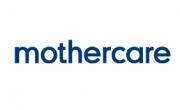 10 TL Mothercare Hoş Geldin İndirimi