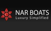 Nar Boats İndirim Kampanyası