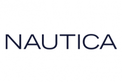 Nautica screenshot