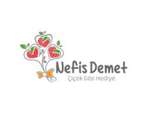Nefis Demet screenshot