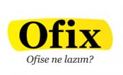 %5 Ofix indirim Kampanyası
