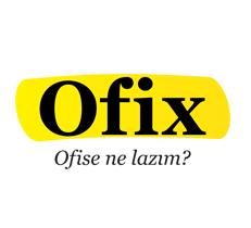 Ofix screenshot