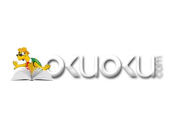 OkuOku screenshot