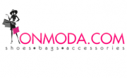 Onmoda.com Ücretsiz Kargo Kampanyası