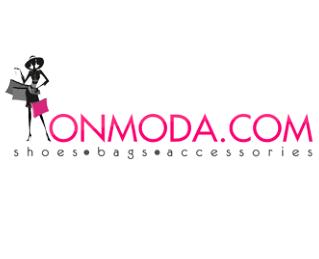 OnModa.com screenshot