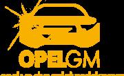 Opel Gm ücretsiz kargo fırsatı