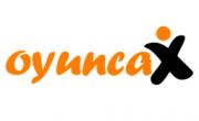 10 TL Oyuncax.com Hediye Çeki