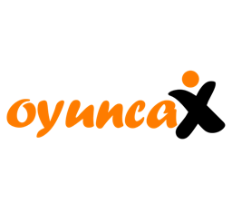Oyuncax.com screenshot