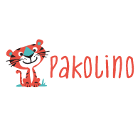 Pakolino screenshot
