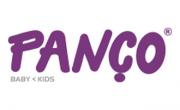 %20 Panço İndirim Kampanyası