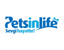 Petsinlife screenshot