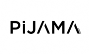 Pijama com.tr Yılbaşı İndirimi %50