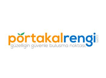 Portakal Rengi screenshot