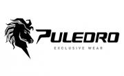 Puledro %50 indirim Kampanyası