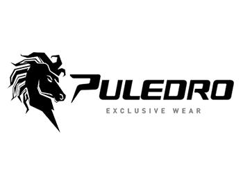 Puledro screenshot