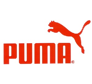 Puma screenshot