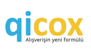%50 Qicox İndirim Kampanyası