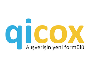 Qicox screenshot