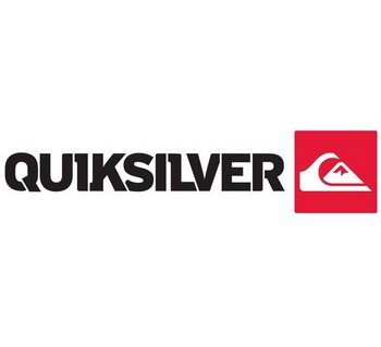 Quiksilver screenshot