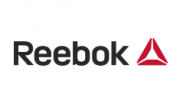 Reebok Black Friday İndirimi %25