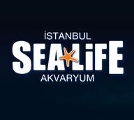 Sea Life screenshot