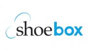 Shoebox Ücretsiz Kargo Kampanyası