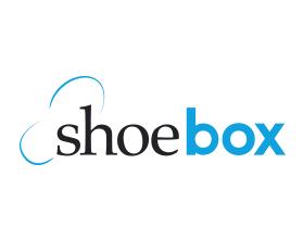Shoebox screenshot