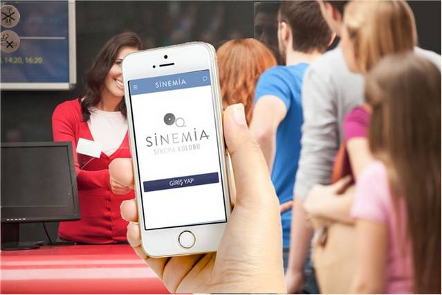 sinemia indirim kodu sevgililer gunu