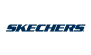 Skechers Black Friday İndirimi
