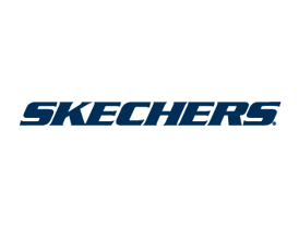Skechers screenshot