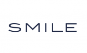 Smile %70 indirim kampanyası