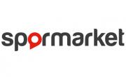 %35 Spor Market indirim Kampanyası