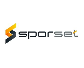 Sporset.com screenshot
