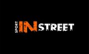 Sport İn Street 23 Nisan Kampanyası %23