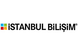 İstanbul Bilişim screenshot