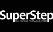 SuperStep %50 Sezon İndirimi