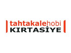 Tahtakale Hobi screenshot