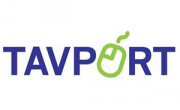 Tavport İndirim Kampanyası