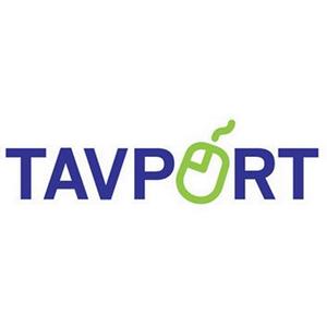Tavport screenshot