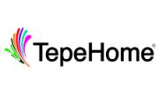 TepeHome Ücretsiz Kargo Kampanyası