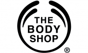 The Body Shop indirim Kuponu %10