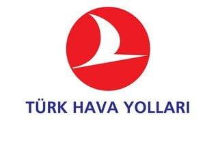 Türk Hava Yolları screenshot