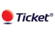 Ticket 500 TL Yakıt hediye
