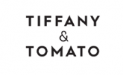 Tiffany&Tomato Black Friday indirimi %50