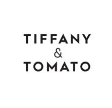 Tiffany screenshot