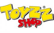Toyzz Shop 23 Nisan Hediye Çeki 23 TL