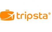 En Düşük Fiyatlı Uçak Biletleri Tripsta'da