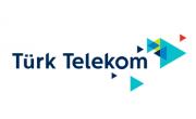 Türk Telekom 6 TL indirim kupon kodu