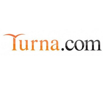 Turna.com screenshot