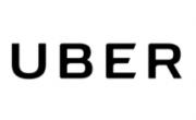 Uber indirim kodu 20TL